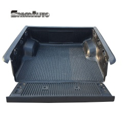 Foton Tunland Pickup Truck Bed Liners Bed Mats